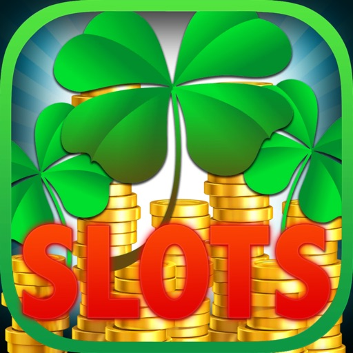 winnings free slot machine