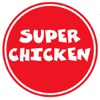 Super Chicken Houston