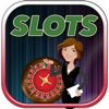 Su Mad Random Slots Machines -  FREE Las Vegas Casino Games