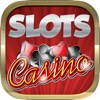 A Epic Paradise Lucky Slots Game - FREE Slots Game