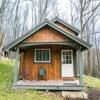 Tiny House Hub