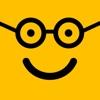 Эмодзикон - Лексикон Эмодзи - Значение всех Emoji