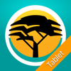 FNB Banking App for Tablet Wiki