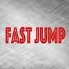 Fast Jump Lyon