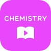 Chemistry video tutorials by Studystorm: Top-rated Chemistry teachers explain all important topics.