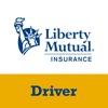 Liberty Mutual Dashboard - Driver