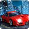 Crazy SuperCar Drag Racing : 3d Free Game