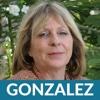 Virginia González Gass