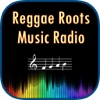 Reggae Roots Music Radio With Trending News
