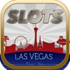 Amazing Royal Lucky Slots Machines - FREE Vegas Casino Games