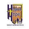 Higher Hope Ministries