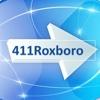 411Roxboro