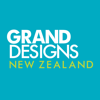 Grand Designs NZ