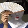 日本超人气小说榜
