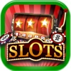 Garden Blitz Kingdom Slots Machines  - FREE Las Vegas Casino Games