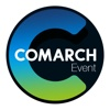 Comarch Event