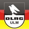 DLRG Ulm