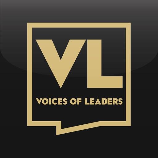 VL magazine