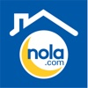 NOLA.com: Real Estate