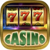 AAA A Abu Dhabi Vegas World Golden Slots - HD Slots,  Luxury,  Coins! (Virtual Slot Machine)