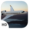 Flying Experience (Private Jet Edition) - Learn and Become Airplane Pilot