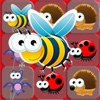 Animal Match Lovely for kids
