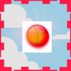 PDF Reader-для самана