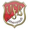 VfB Rothenstadt