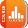 Course for Google Analytics