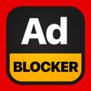 Ad Blocker - Block Ads in Safari!
