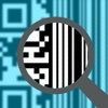 Barcode Fast Scanner - Made in where?