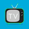 电视猫TV - 电视直播频道节目全聚合