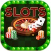 Best Aristocrat Money World Slots Machines - FREE Spin Vegas & Win