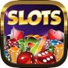 Avalon BigWin Gambler Slots Game - FREE Casino Slots