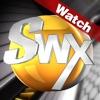 Watch SWX