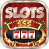 A Double Dice Fortune Gambler Slots Game - FREE Vegas Win