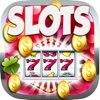 A Big Win Amazing Lucky Slots Game - FREE Spin & Win Game