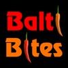 Balti Bites,  Birmingham