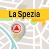 La Spezia Offline Map Navigator and Guide