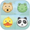 Connect Animal - Puzzle 2015