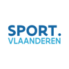 SportDB