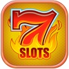 777 Mad Experience Slots Machines -  FREE Las Vegas Casino Games