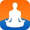 Yoga Insight - Yoga Tracker, Library & Log for Daily Sadhana Practice