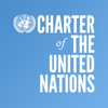 United Nations - Charter of the United Nations [UN] アートワーク
