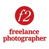 f2 Freelance Photographer – THE magazine about the business of freelancing
