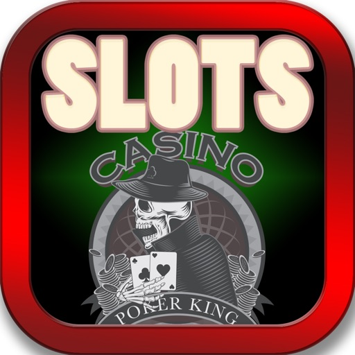 Casino neron plovdiv