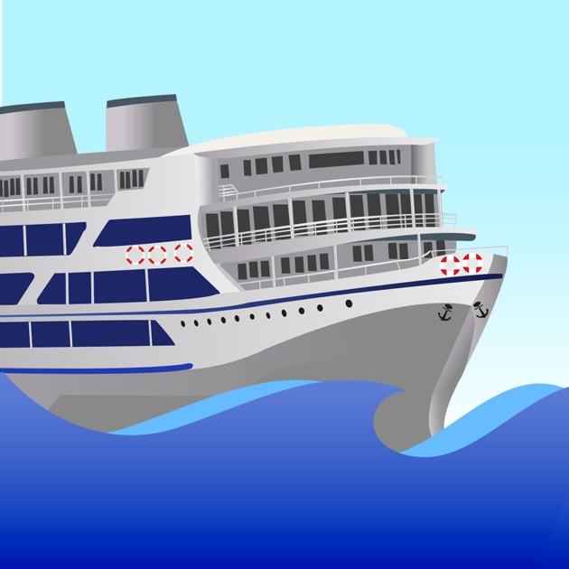 a1 cruise gemisi su park - 3d araba oyunları park etme oyunu taksi
