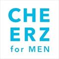 CHEERZ for MEN
