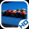 8 Ball Pro Billiard (pool,snooker,billiards)