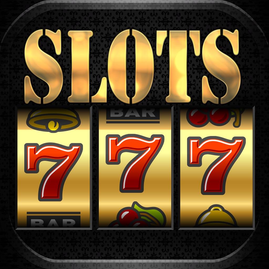kazino-sloti